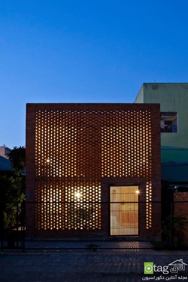 interior-and-exterior-home-design-ideas (18)