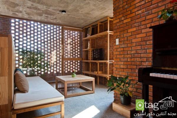 interior-and-exterior-home-design-ideas (19)