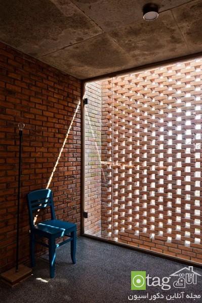 interior-and-exterior-home-design-ideas (2)