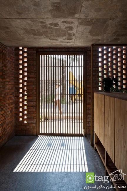 interior-and-exterior-home-design-ideas (20)