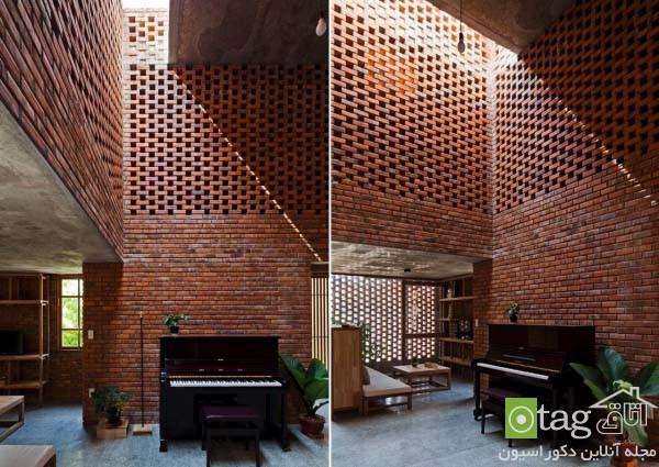 interior-and-exterior-home-design-ideas (21)