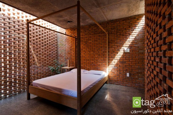 interior-and-exterior-home-design-ideas (3)