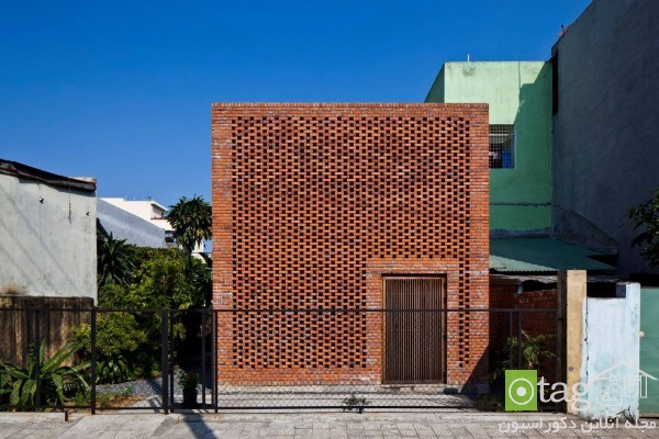 interior-and-exterior-home-design-ideas (4)