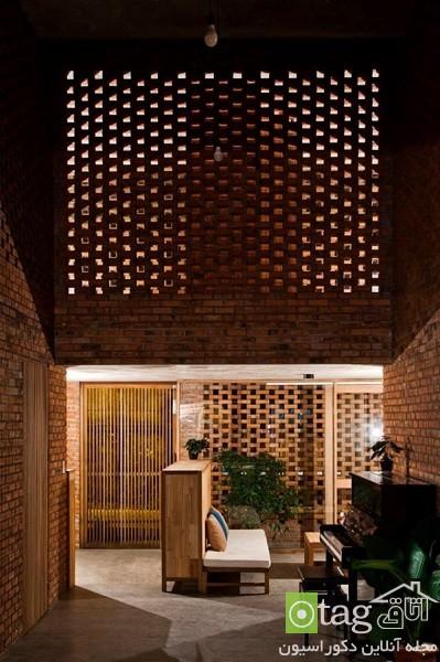 interior-and-exterior-home-design-ideas (5)