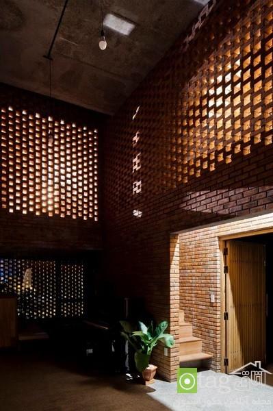 interior-and-exterior-home-design-ideas (6)