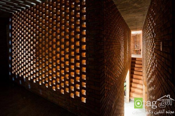 interior-and-exterior-home-design-ideas (8)