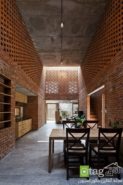 interior-and-exterior-home-design-ideas (9)