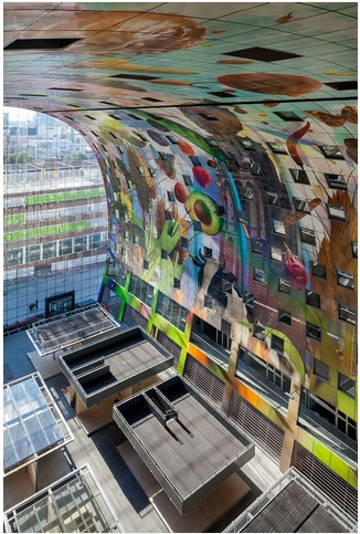 interior-and-outdoor-designs-of-markthal-in-holland (12)