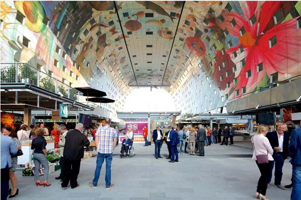 interior-and-outdoor-designs-of-markthal-in-holland (3)