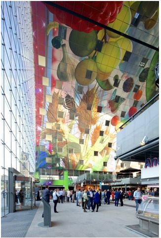 interior-and-outdoor-designs-of-markthal-in-holland (7)