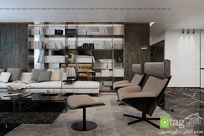 interior-apartment-design-ideas (1)