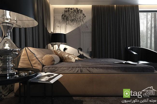interior-apartment-design-ideas (10)