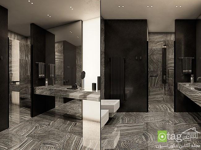 interior-apartment-design-ideas (11)