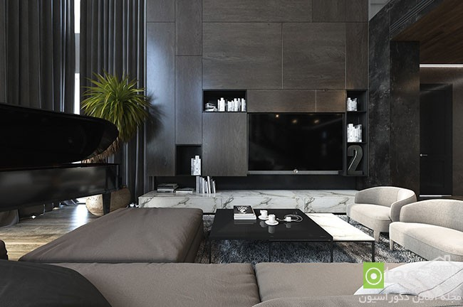 interior-apartment-design-ideas (13)