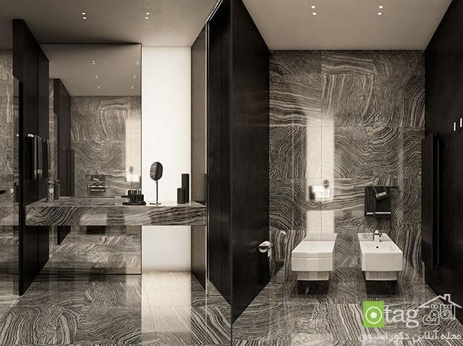 interior-apartment-design-ideas (14)