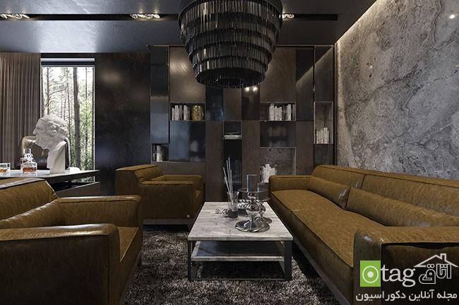 interior-apartment-design-ideas (2)