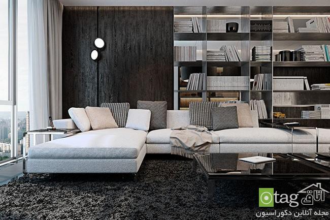 interior-apartment-design-ideas (3)