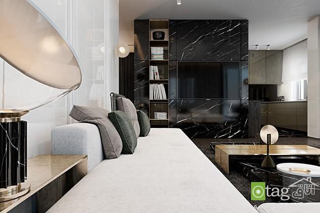 interior-apartment-design-ideas (4)
