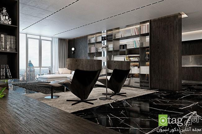 interior-apartment-design-ideas (5)
