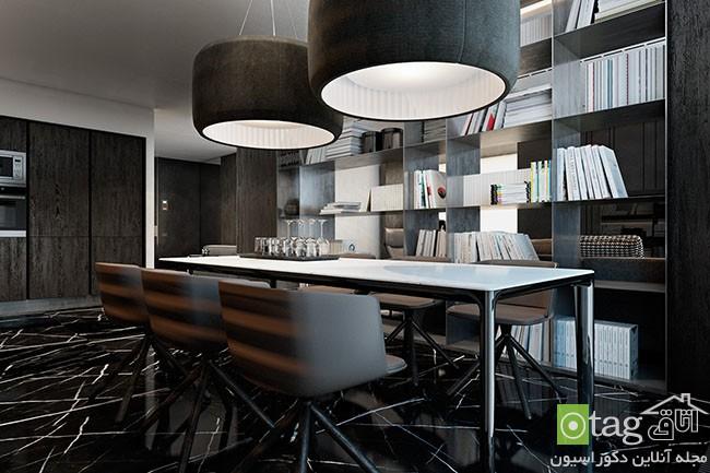 interior-apartment-design-ideas (6)