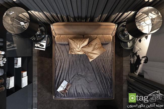 interior-apartment-design-ideas (8)