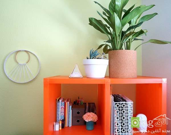 interior-decoration-on-budget-tips (10)
