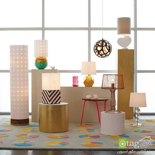 interior-decoration-on-budget-tips (12)