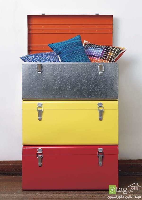 interior-decoration-on-budget-tips (6)