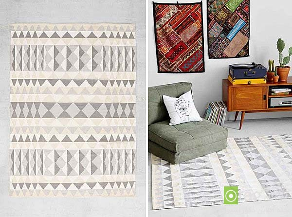 interior-decoration-on-budget-tips (7)