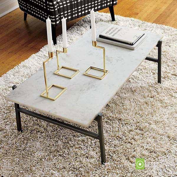 interior-decoration-on-budget-tips (8)