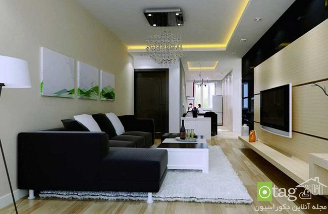 interior-decoration-tips (3)