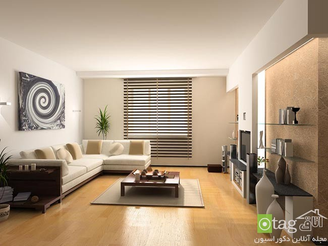 interior-decoration-tips (9)