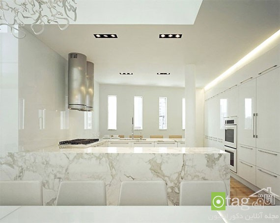 interior-decoration-with-marble (12)