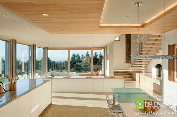 interior-design-with-natural-elements (11)