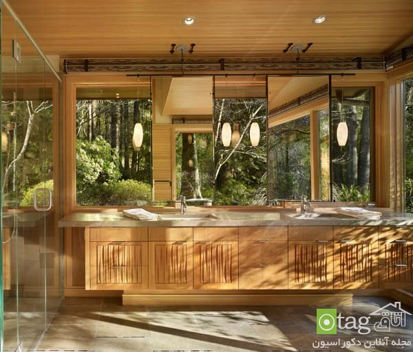 interior-design-with-natural-elements (8)