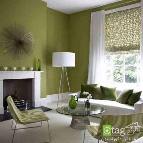 interior-furniture-living-room-lamp-shade-designs (1)