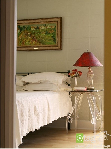 interior-furniture-living-room-lamp-shade-designs (12)