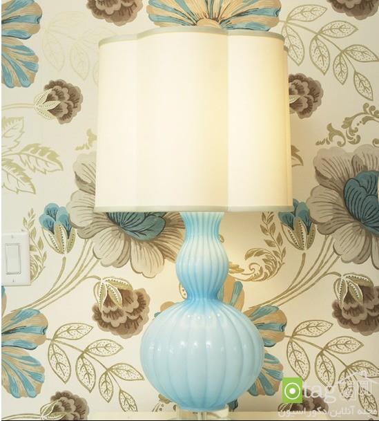 interior-furniture-living-room-lamp-shade-designs (14)
