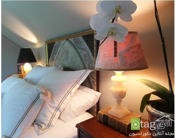 interior-furniture-living-room-lamp-shade-designs (15)