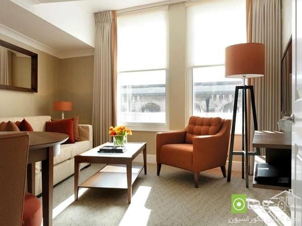 interior-furniture-living-room-lamp-shade-designs (2)