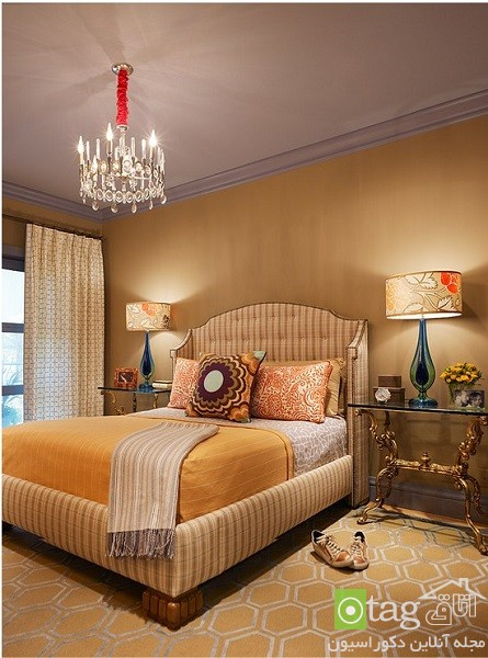 interior-furniture-living-room-lamp-shade-designs (3)
