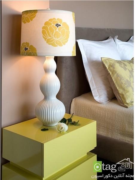 interior-furniture-living-room-lamp-shade-designs (4)
