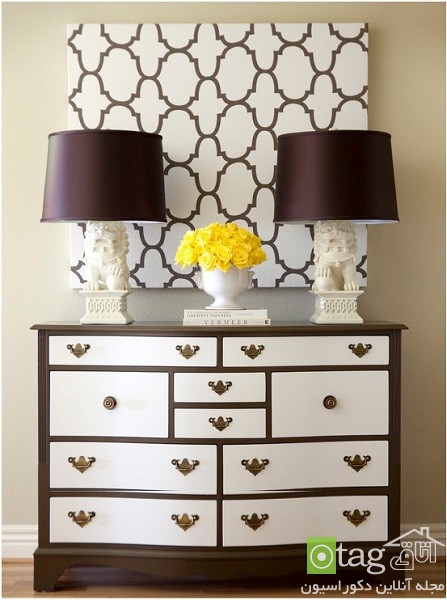 interior-furniture-living-room-lamp-shade-designs (6)