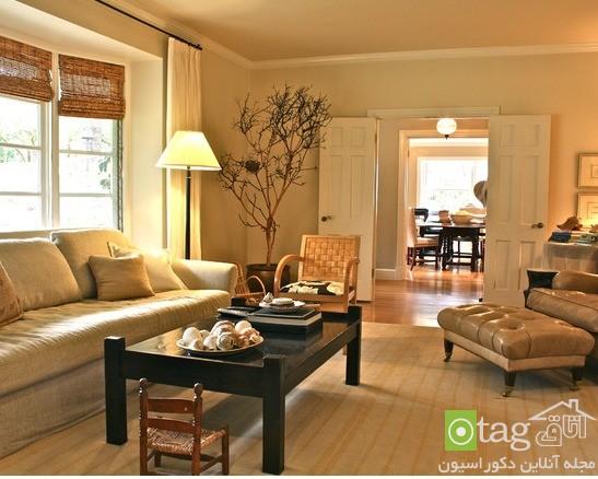 interior-furniture-living-room-lamp-shade-designs (7)