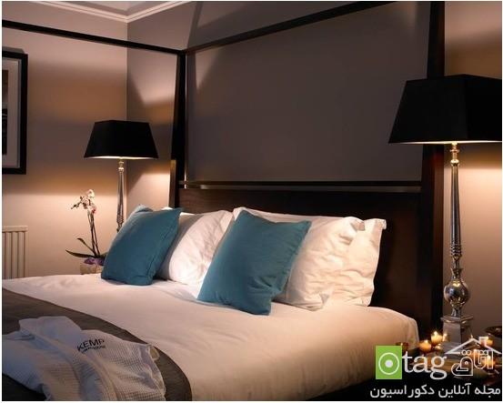 interior-furniture-living-room-lamp-shade-designs (8)