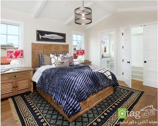 interior-furniture-living-room-lamp-shade-designs (9)