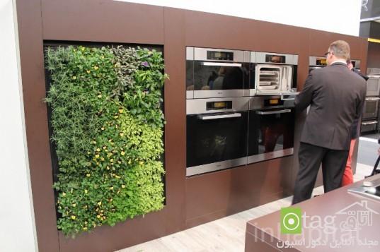 interior-green-wall (4)