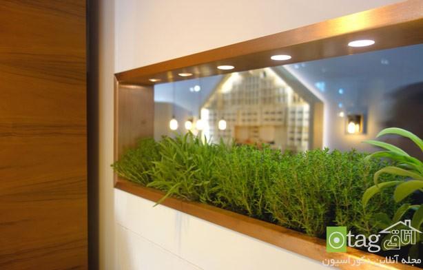 interior-green-wall-(5)