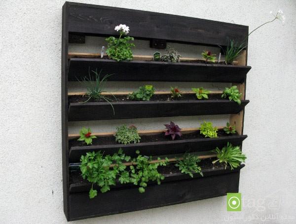 interior-green-wall-(6)