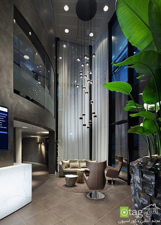 interior-hotel-decoration-designs (1)